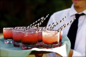 Catering Services In San Diego