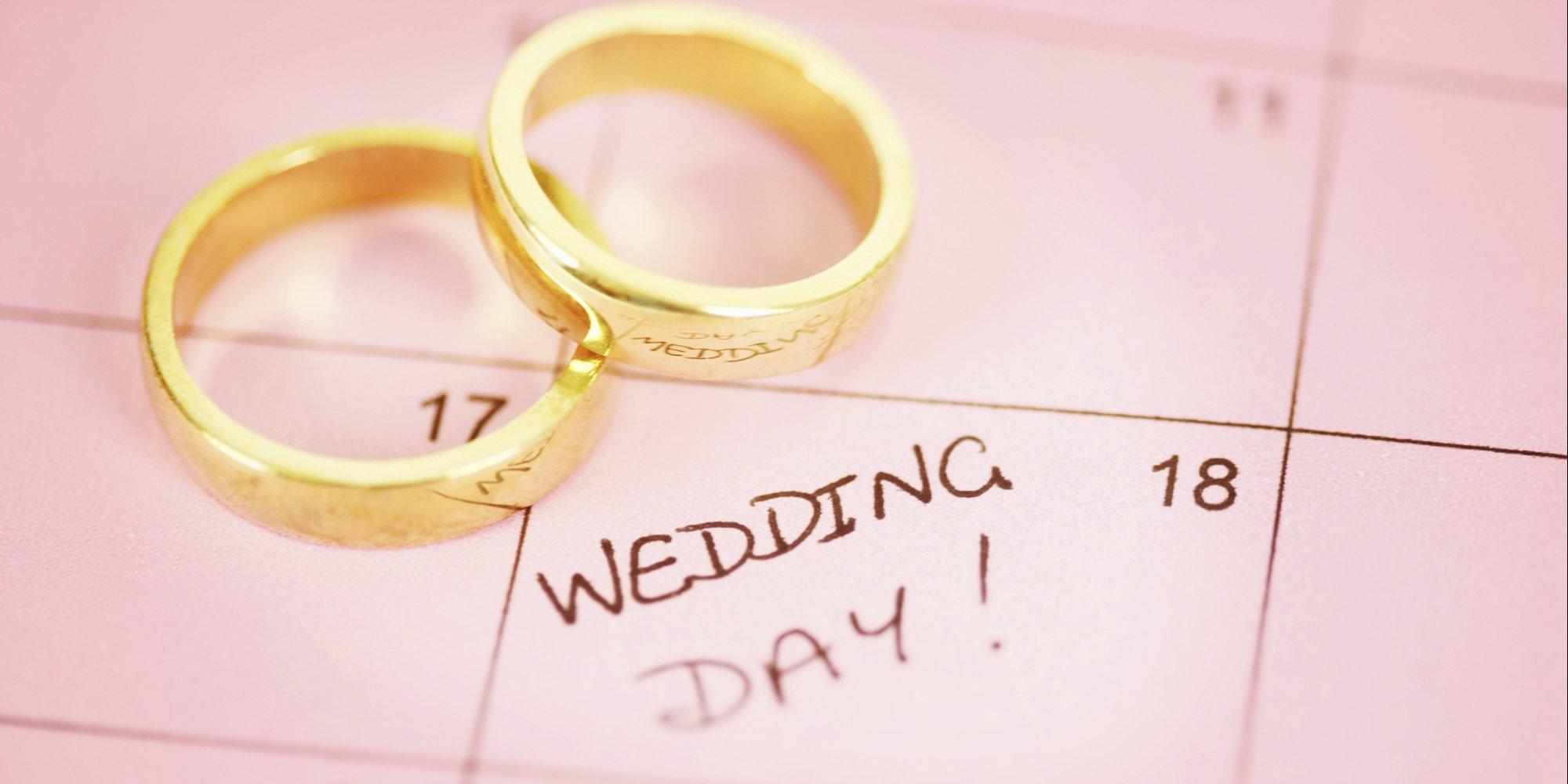 Wedding day rotisserie affair catering wedding planning junglespirit Gallery