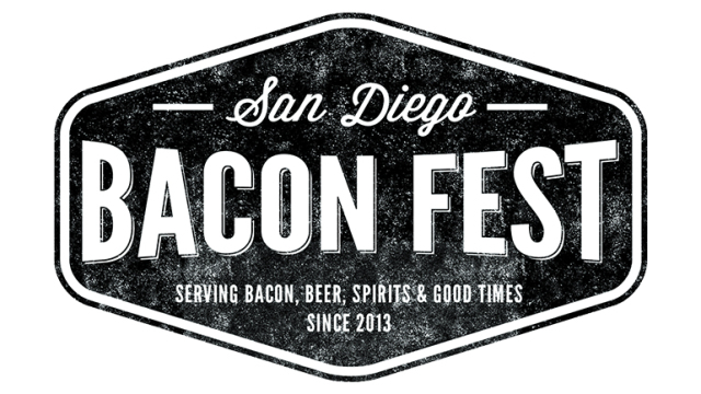 San Diego Bacon Fest – Celebrate International Bacon Day