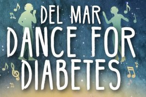 Dance for Diabetes